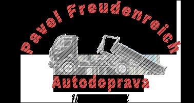 Autodoprava Pavel Freudenreich Havlíčkův Brod